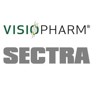 Sectra and Visiopharm Enter Cooperation for Open Systems in Digital Pathology