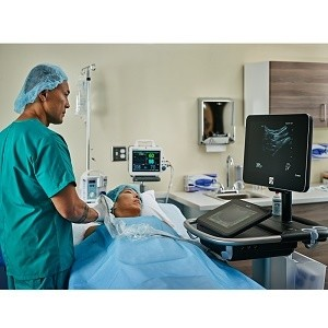 Guiding Patient Management with the help of Point-of-Care Ultrasound