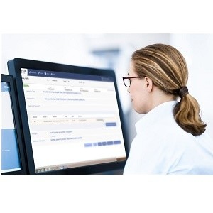 UK becomes #1 in the world for sharing diagnostic medical images via a common platform from Sectra