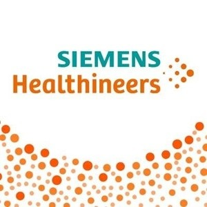Faster MRI Scans With Compressed Sensing from Siemens Healthineers