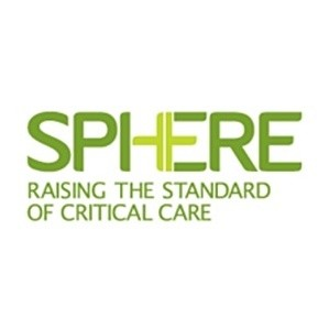 Sphere Medical-Raising the standards of Critical care