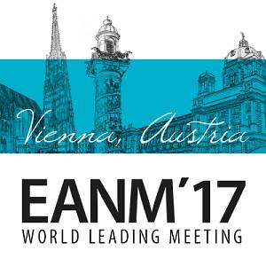 """Résultat de recherche d'images pour """"eanm 2017 vienna"""""""