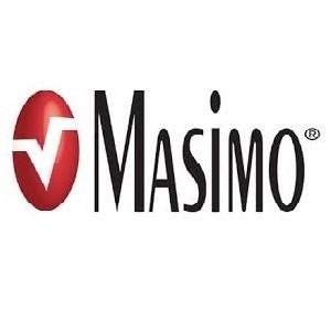 Masimo Announces FDA 510(k) Clearance for TFA-1TM Single-Patient-Use Forehead Senso