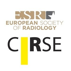 ESR, CIRSE Announce Collaboration