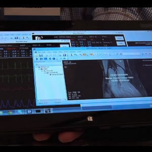 Health IT: Benefits to Both Patients and Providers