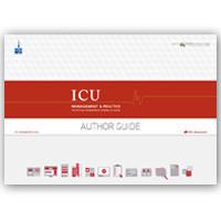 ICU Management