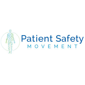 Patient Safety Movement