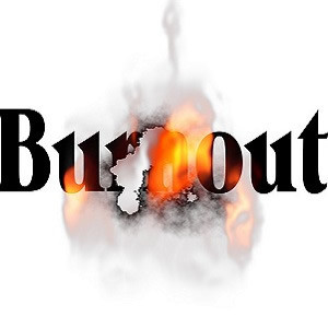Preventing Burnout Among Cardiologists