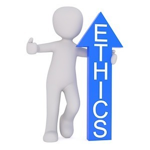 Study: Decision Making Model Enables Resolution of Ethics Issues at the Bedside