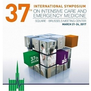 4 Clinical Trials/Studies to be Presented at ISICEM 2017