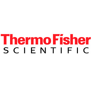 Thermo Fisher Scientific / B·R·A·H·M·S