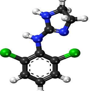 Clonidine for Sedation in the Critically Ill