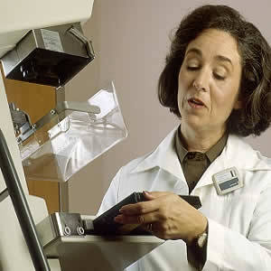 Breast Cancer Screening: What MDs Recommend