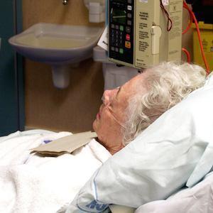 What is the Optimal Patient-Intensivist Ratio