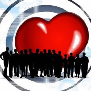 One-Third of Deaths Worldwide Due to Cardiovascular Disease