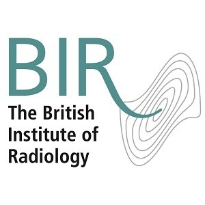 BIR Statement : Thank you to Radiology Departments During NHS Cyber Attack