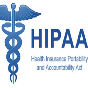 Hospital Fined $387,000 for HIPAA Violation