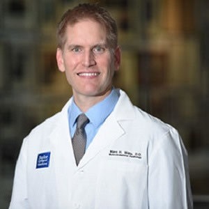 Marc H. Willis, DO, associate professor of radiology and associate chair for quality improvement at Baylor, led development of Radiology-TEACHES.