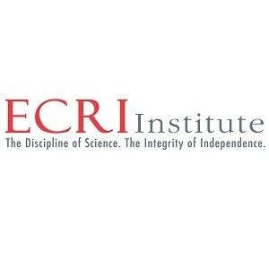 ECRI Institute Issues Free Public Resource to Protect Hospitals from Ransomware Attacks