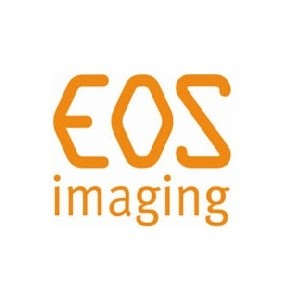 EOS Imaging Announces the Installation of the 50th EOS® System in France