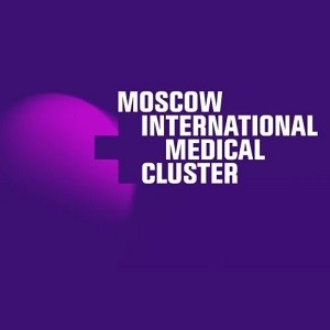 World-renowned health care provider from USA, UPMC, considers opportunities to join Moscow International Medical Cluster