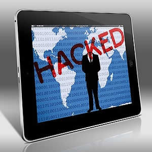 Staff Training to Prevent Hacking Attacks