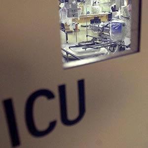 Predicting Neurologic Outcome in Cardiac Arrest Patients