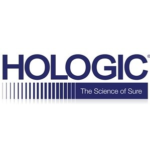 Hologic Delivers Notice that Holders of 2.00% Convertible Exchange Senior Notes Due 2042 are Eligible to Convert