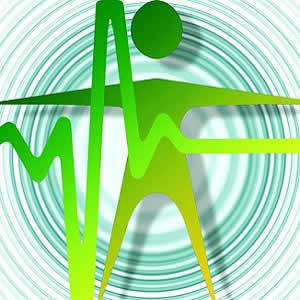 Long Working Hours and Increased AFib Risk