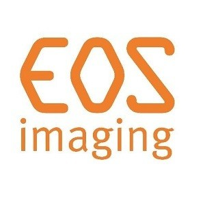 EOS imaging Reports 16% Revenue Growth for the First Half 2017
