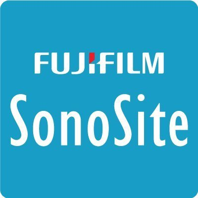 FUJIFILM SonoSite Strengthens European Organisation
