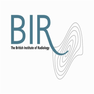 BIR releases free video on thrombectomy procedure