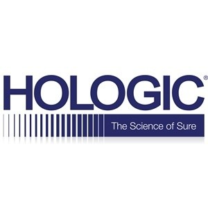 Leading Women's Health Company Hologic Features Its Innovative Suite of Products at 2018 American College of Obstetricians and Gynecologists Annual Clinical and Scientific Meeting