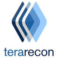 TeraRecon Debuts Next Generation Northstar™ AI Explorer at SIIM18