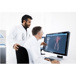Prominent US healthcare provider chooses Sectra for enterprise-wide imaging