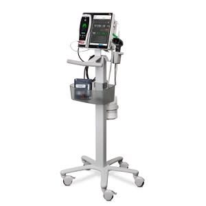 Masimo Announces Vital Signs Check Application For The Root® Patient Monitoring And Connectivity Platform