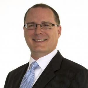Danny R. Hughes, executive director of the Neiman Institute and Georgia Tech professor of economics