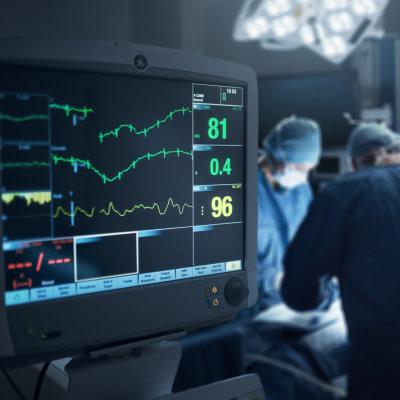 Simplified atrial fibrillation procedure could slash waiting lists