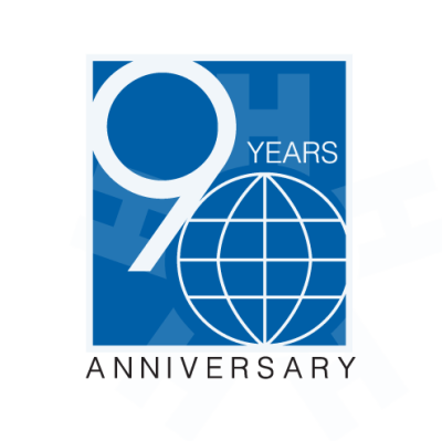 IHF celebrates 90th Anniversary