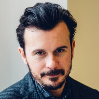David Hunt Makes the Move to the U.S. as the CEO of Havas Health & You West (HH&Y)