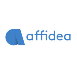 Affidea partners with ScreenPoint Medical to increase diagnostic accuracy of screening mammography with the use of AI