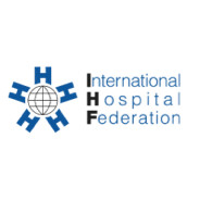 IHF introduces CERCA to evolve member networking & enhance the delegate experience at the IHF Muscat