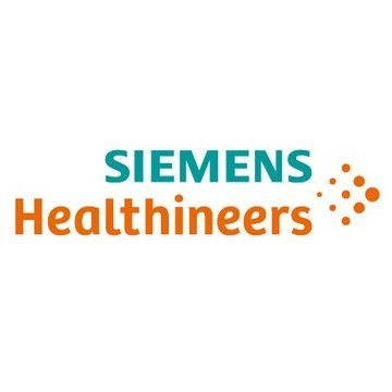Siemens Healthineers Cloud Platform 'teamplay' Awarded European Privacy Seal for Data Protection