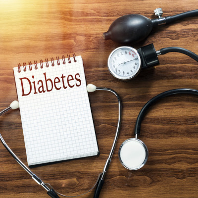 Finding the Sweet Spot Between Cardiovascular and Diabetes Care