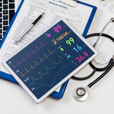 Improvements in Alaskan Hospitals' ED Health Data Exchange