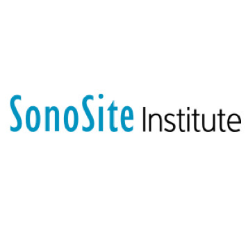 Fujifilm Sonosite Institute Now Available in Five Additional Languages