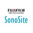 Fujifilm SonoSite Logo