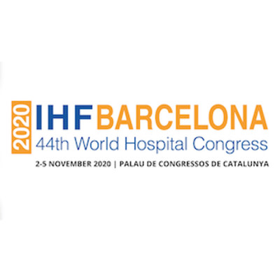IHF World Hospital Congress: Call for Papers